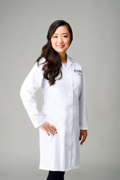 Dr. Ka E. Park